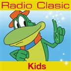 Clasic Radio Kids Romania