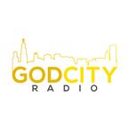 God City Radio Trinidad and Tobago