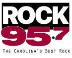 Rock 957 United States of America