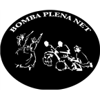 Bomba Plena N.E.T. Puerto Rico