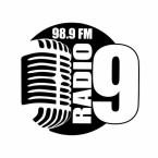 Radio 9 Suriname 98.9 FM Suriname, Paramaribo