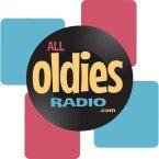 All Oldies Radio United Kingdom