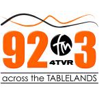 92.3fm 92.3 FM Australia, Cairns