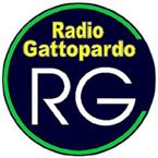 Radio Gattopardo Italy
