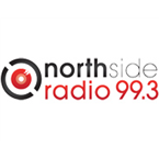 Northside Radio 99.3 99.3 FM Australia, Sydney