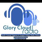 Glory Cloud Radio Nigeria