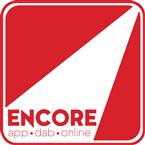 Encore Radio United Kingdom