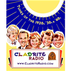 Cladrite Radio United States of America