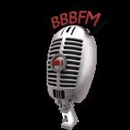 Triple B FM 89.1 FM Australia, Barossa