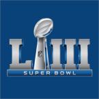 Super Bowl LIII (Deutsche) USA