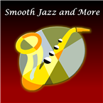 Smooth Jazz and More Canada