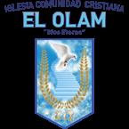 EL OLAM Colombia