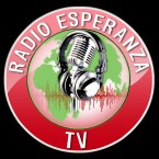 Radio Esperanza TV USA