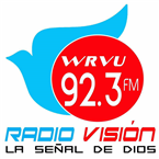 Radio Vision Michigan 92.3 FM United States of America, Grand Rapids