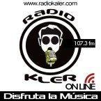 Radio Kaler Paramonga Peru