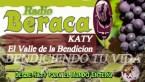 Radio Beraca Katy United States of America
