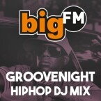 bigFM Groove Night Germany, Stuttgart