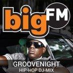bigFM Groove Night Germany
