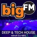 bigFM Deep & Tech House Germany