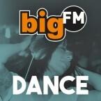 bigFM Dance Germany, Stuttgart
