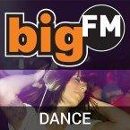 bigFM Dance Germany