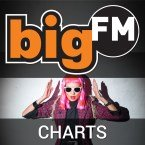 bigFM Charts Germany
