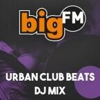 bigFM Urban Club Beats Germany, Stuttgart