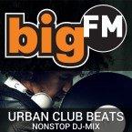 bigFM Urban Club Beats Germany