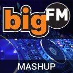 bigFM Mashup Germany