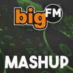 bigFM Mashup Germany, Stuttgart