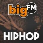 bigFM Hip-Hop Germany, Stuttgart