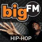 bigFM Hip-Hop Germany