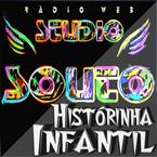 Rádio Studio Souto - Historinha Infantil Brazil