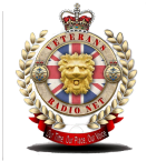 Veterans Radio Net United Kingdom