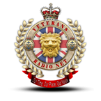 Veterans Radio Net United Kingdom