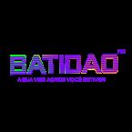 Rádio Batidão FM Brazil