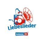 Antenne MV Liebeslieder Germany