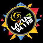 LAZUAR 94.1 FM Karawang 94.1 FM Indonesia, Jakarta