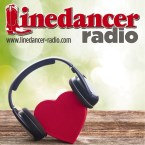 Linedancer Radio United Kingdom