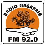 Radio Singaraja Fm 92.0 FM Indonesia, Denpasar