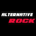 Alternative X-Rock Station Canada