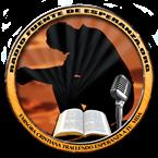 radio fuente de esperanza Puerto Rico