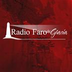 Radio Faro de Gracia United States of America