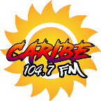 Caribe 104.7 FM Dominican Republic