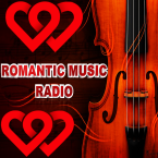 Romantic Radio USA