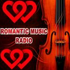 Romantic Radio United States of America