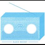 Radio Rocket Switzerland