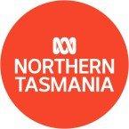ABC Northern Tasmania 91.7 FM Australia, Launceston