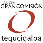 Iglesia Gran Comisión Tegucigalpa Honduras