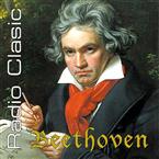 Clasic Radio Beethoven Romania